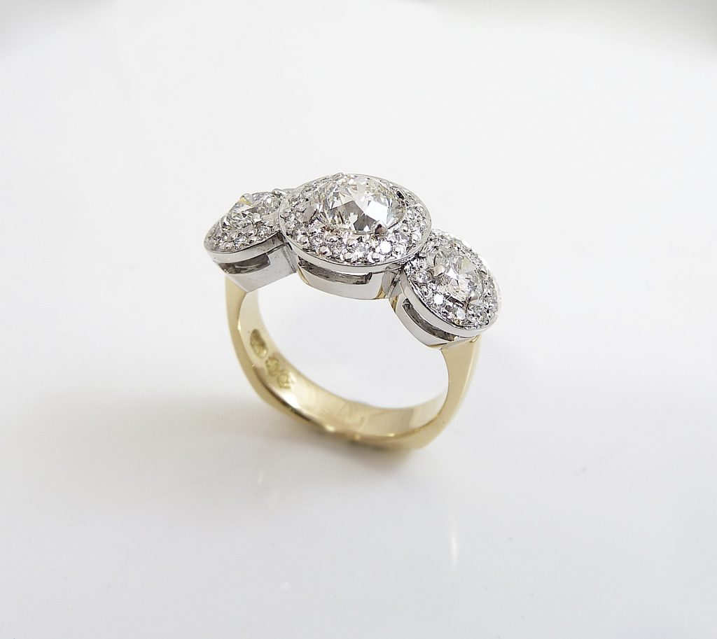 top white diamond brilliant pear gold solid ct cut highest item quality ring diamonds for pink synthetic